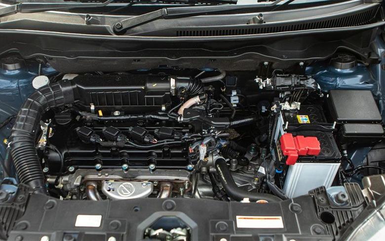 Đánh giá chi tiết Suzuki XL7 2020: Giá lăn bánh và khuyến mãi 03/2020 - 9