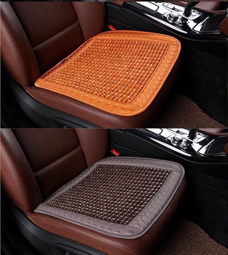 Những phụ kiện nội thất ô tô nên sắm - 5