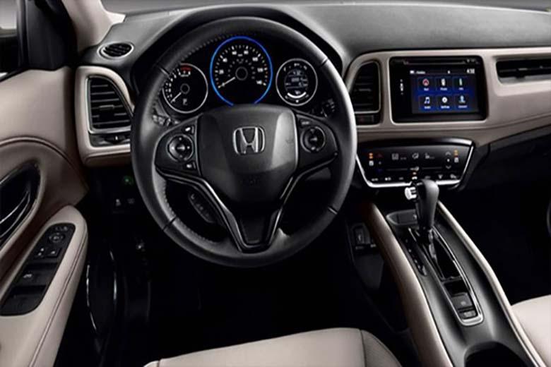 So sánh xe Mazda 3 2020 và Honda City 2020 - 14