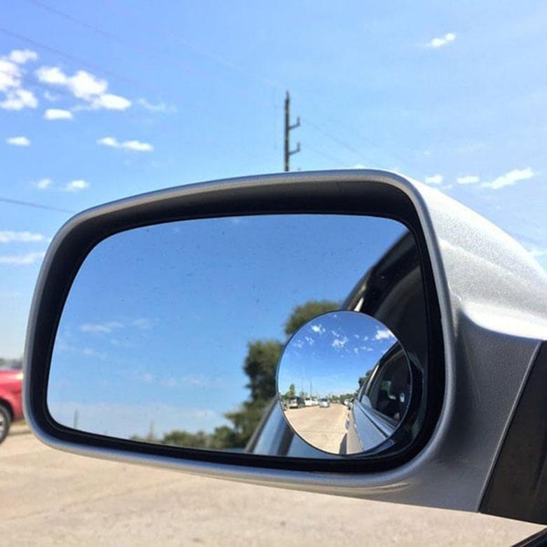 Những phụ kiện hữu ích đối với xe ô tô - 6