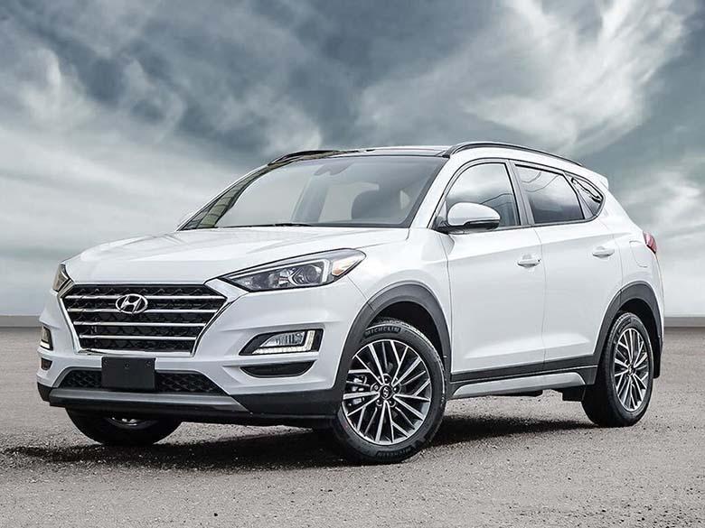 Cập nhật giá bán các mẫu xe Hyundai mới nhất 2020 - 16