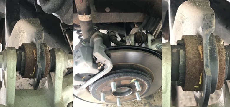 Những lỗi thường gặp trên Honda CR-V có nghiêm trọng không?  - 3