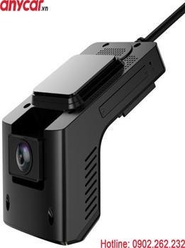 Camera hành trình SC36