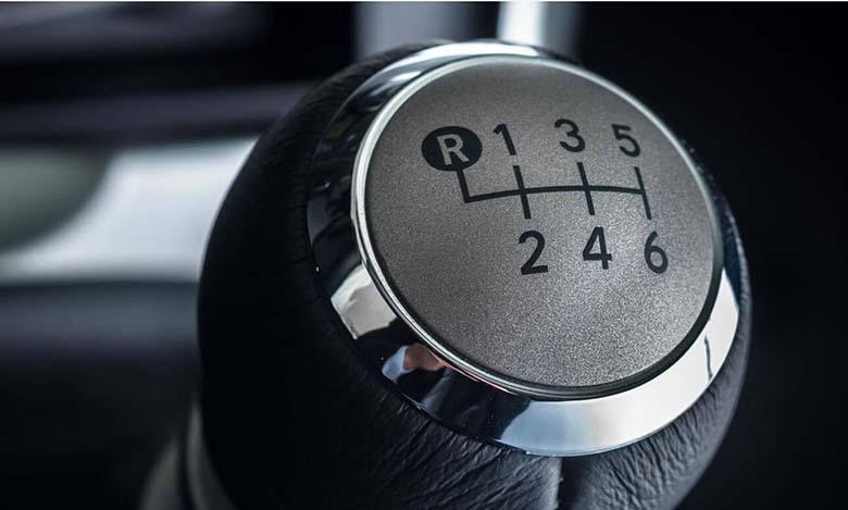 Bạn có biết các loại hộp số thông dụng trên xe ô tô - 5