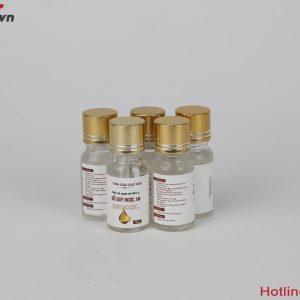 Chai tinh dầu gỗ Ngọc Am