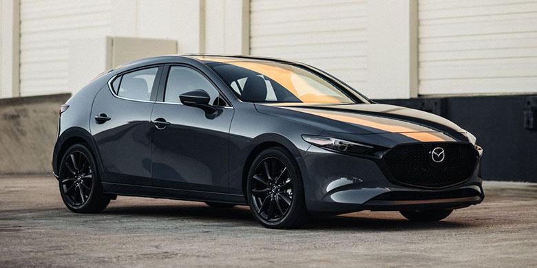 Mazda 3 2021: Đánh giá và giá bán tại Việt Nam tháng 11/2020 - 6