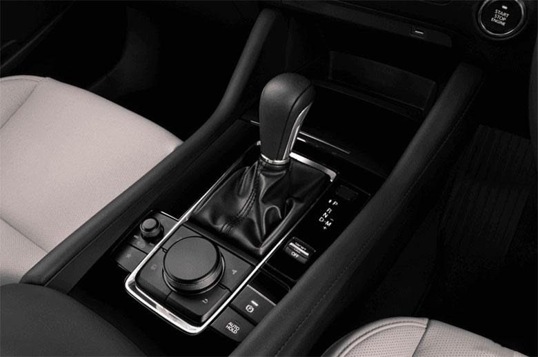 Mazda 3 2021: Đánh giá và giá bán tại Việt Nam tháng 11/2020 - 11