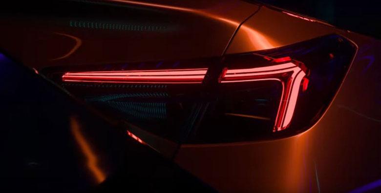 Đánh giá xe Honda Civic 2021-7