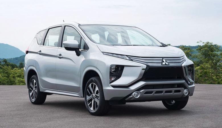 Mua xe Xpander 2019 cũ trả góp tại Anycar được vay đến 75%