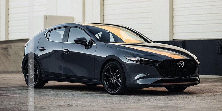 Mazda 3 2021: Giá xe Mazda 3 lăn bánh và khuyến mãi - 6