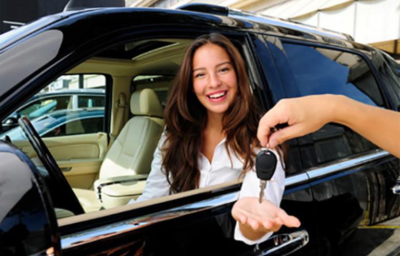Mua xe ô tô cũ hay mới có lợi hơn?