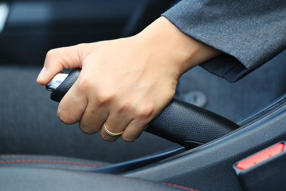 Bảo dưỡng xe ô tô của bạn trong thời gian tránh dịch Covid-19 - 9