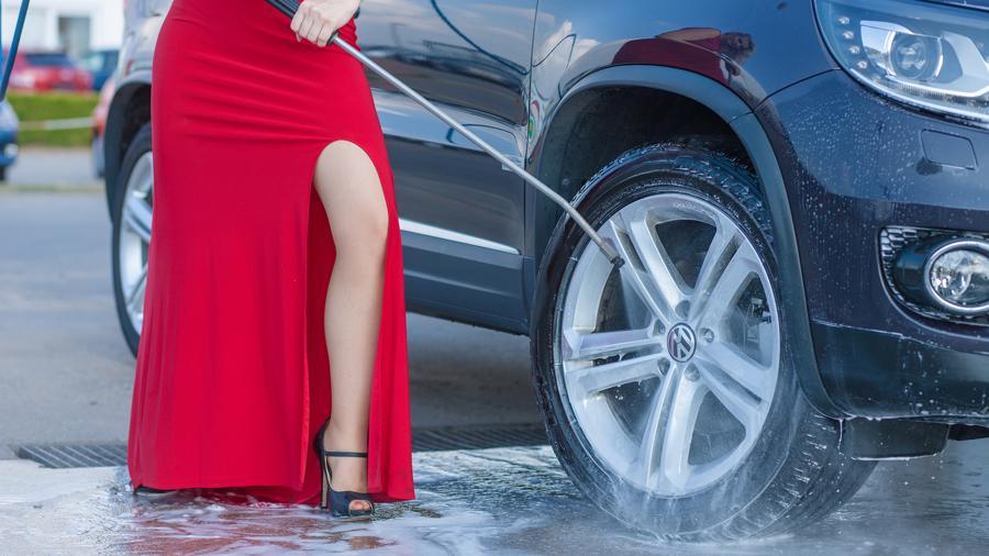 Bảo dưỡng xe ô tô của bạn trong thời gian tránh dịch Covid-19 - 11