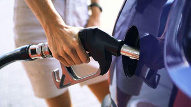 Bảo dưỡng xe ô tô của bạn trong thời gian tránh dịch Covid-19 - 8