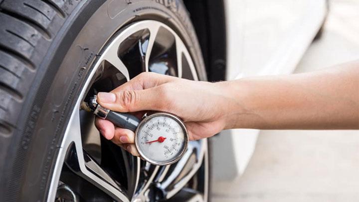 Bảo dưỡng xe ô tô của bạn trong thời gian tránh dịch Covid-19 - 10