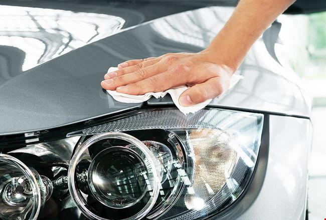 Kinh nghiệm chăm sóc bảo dưỡng ô tô tại nhà đúng cách - 4