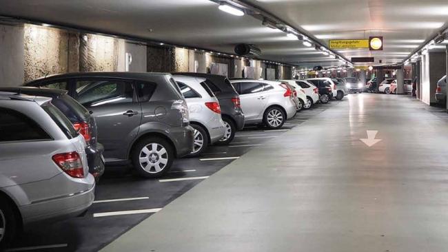 Bảo dưỡng xe ô tô của bạn trong thời gian tránh dịch Covid-19 - 12