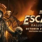 Escape2021 Profile Picture