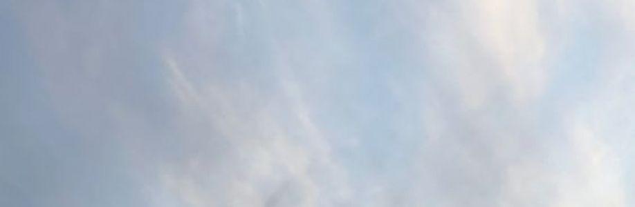 kitsumorin Cover Image