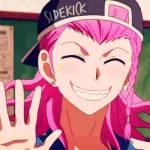 Kazuichi Profile Picture