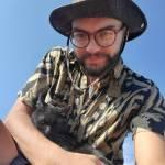 desertlocustmusic Profile Picture