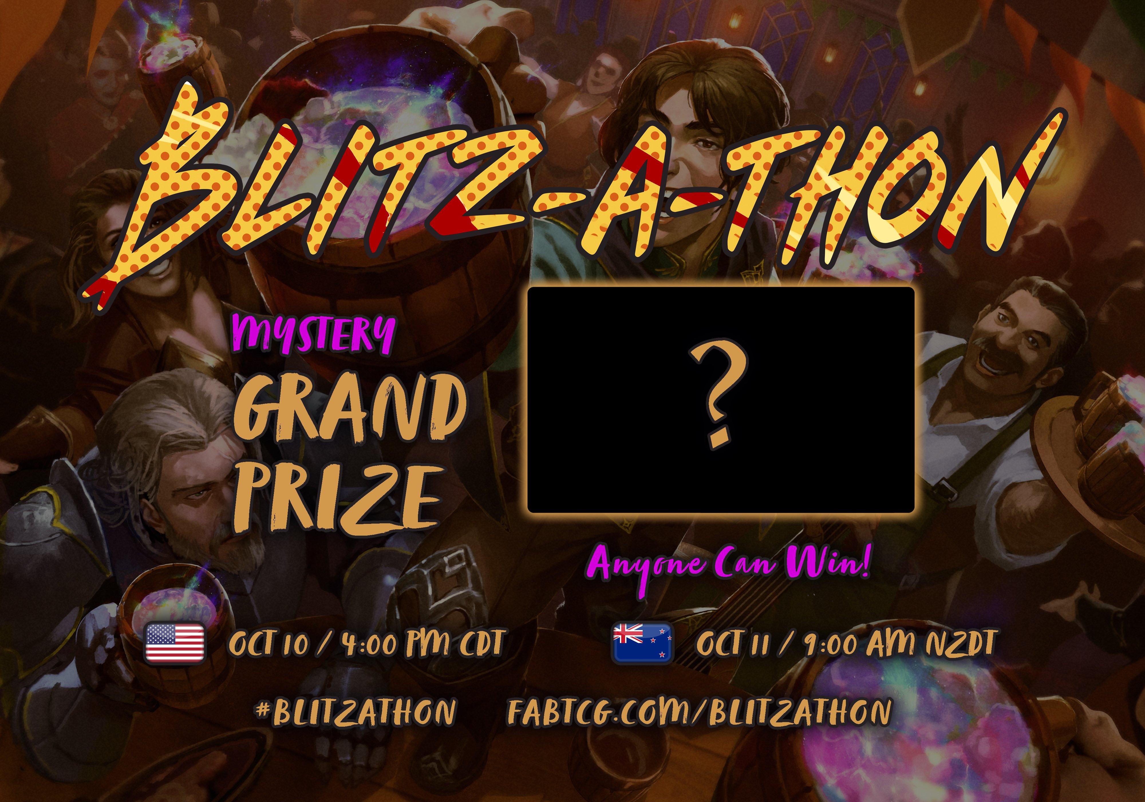 blitzathon-mystery-prize
