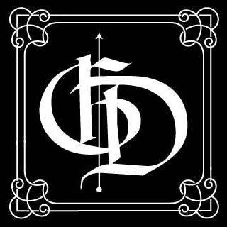 Game Den Provo Logo