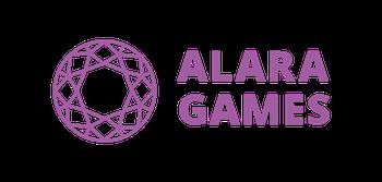 Alara Games