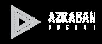 Azkaban Juegos