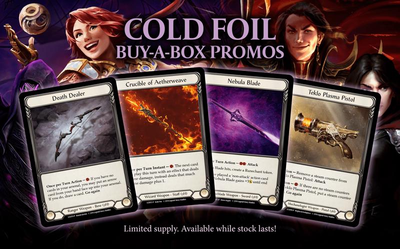ARC-U Buy-A-Box Promo.png