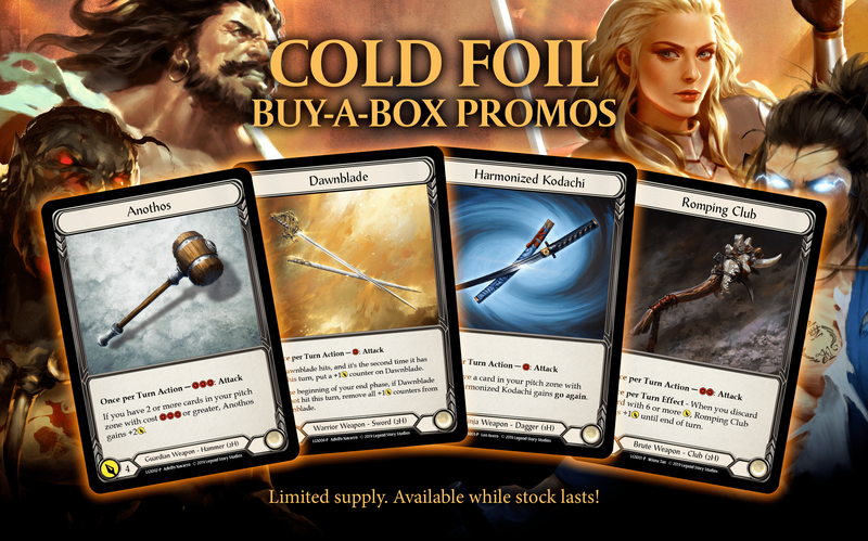 WTR-U Buy-A-Box Promo.png