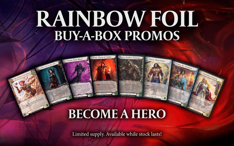 CRU Buy-A-Box Promo.png