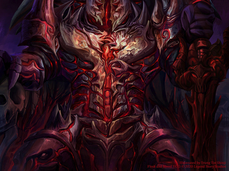 CRU-RUNEBLADE-EQUIP-Blood-Sheath-Skeleta-(Shinji-Studio).jpg