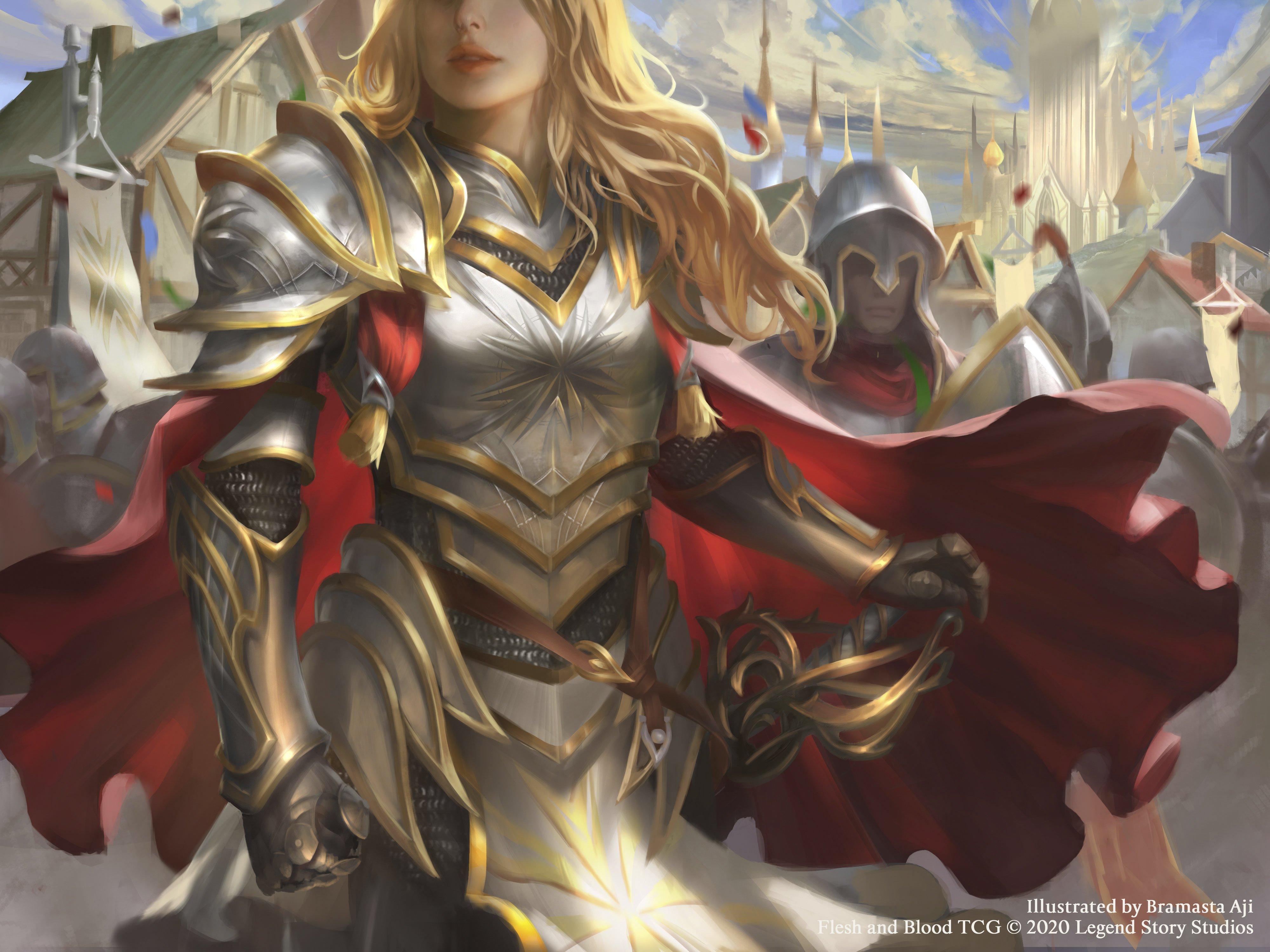 CRU-WARRIOR-EQUIP-Courage-of-Bladehold-(Bramasta-Aji).jpg