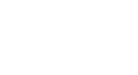 Fabled Collections Logo