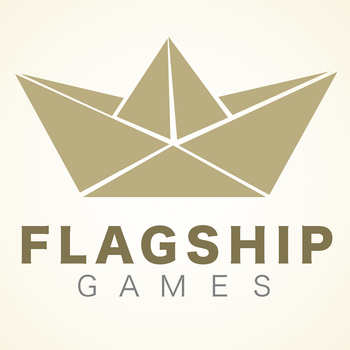 Flagship Games