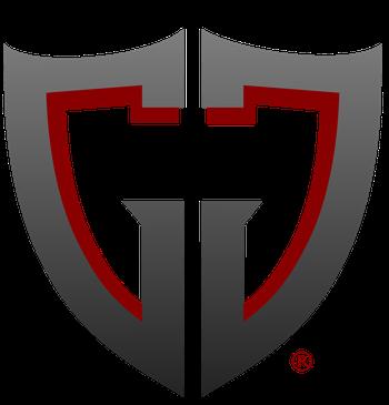 GIft of Games Logo