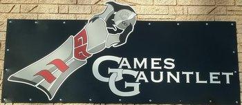 Games Gauntlet