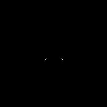 Kai of Cards Logo
