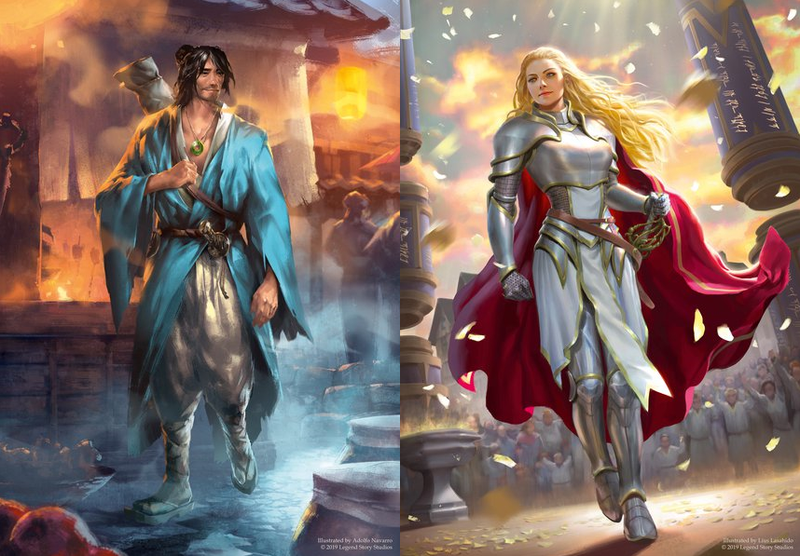 Katsu and Thea full art snipped.PNG