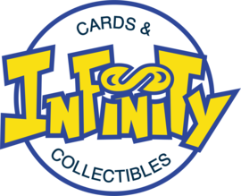 Infinity Cards & Collectibles