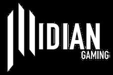 Midian Gaming logo.png