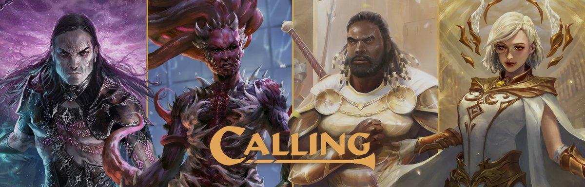 calling_cover_demo.jpg