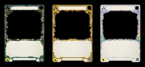 Final Frames
