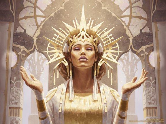 Monarch Art Preview - 6