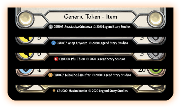 new_rarity_demo.png