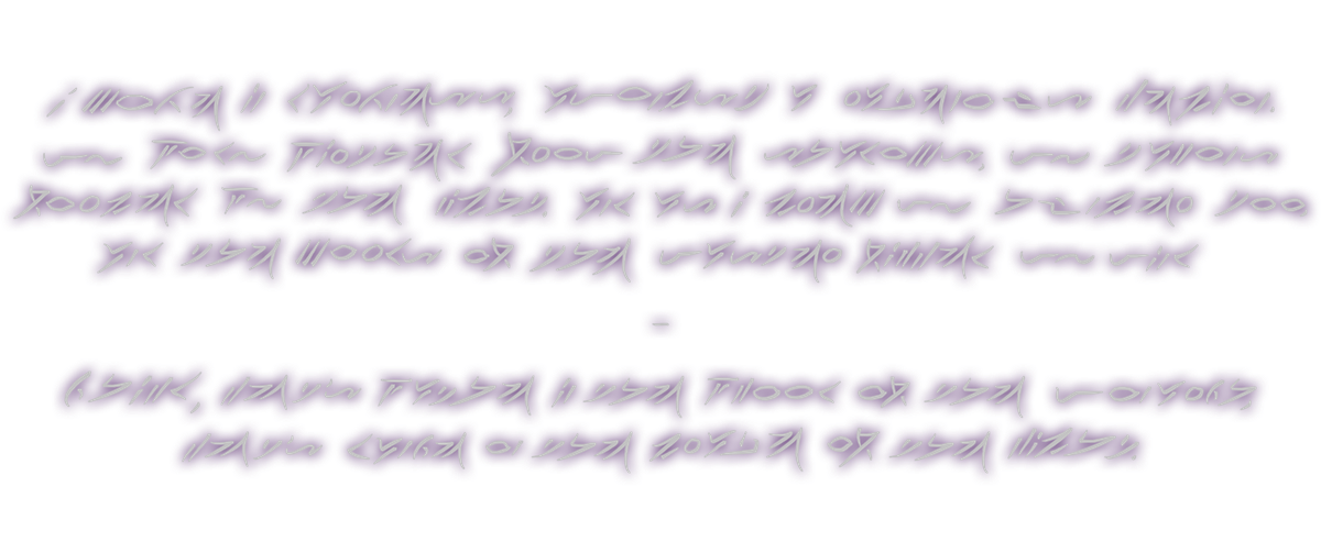 Monarch Runes 1b