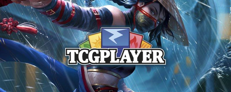 tcg_player_newv190.jpg