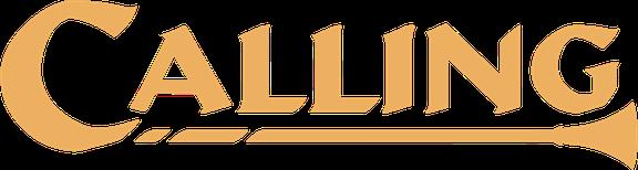 Calling Logo
