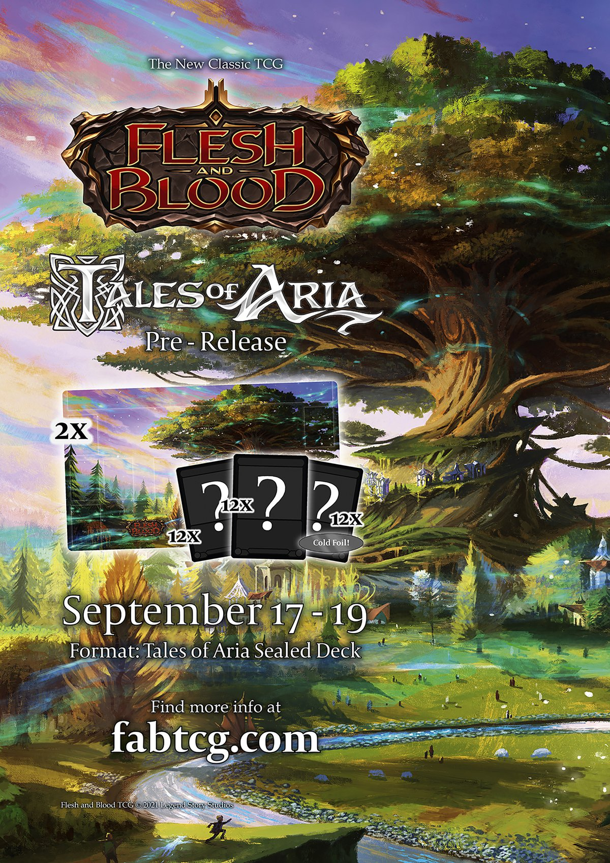 toa_pre-release_poster_5mb.jpg